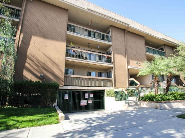 2 bed 2 bath Condo at 335 N Adams St Glendale, CA, 91206 is for sale at 459k - 1 of 23