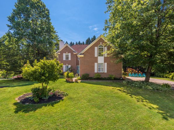 3 bed 3 bath Single Family at 3000 Hidden Ln Knoxville, TN, 37920 is for sale at 230k - 1 of 20