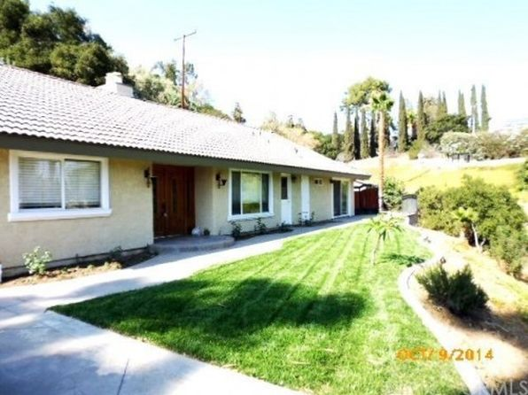 3 bed 2 bath Single Family at 2691 12 Turnbull Canyon Rd Hacienda Heights, CA, 91745 is for sale at 656k - 1 of 10