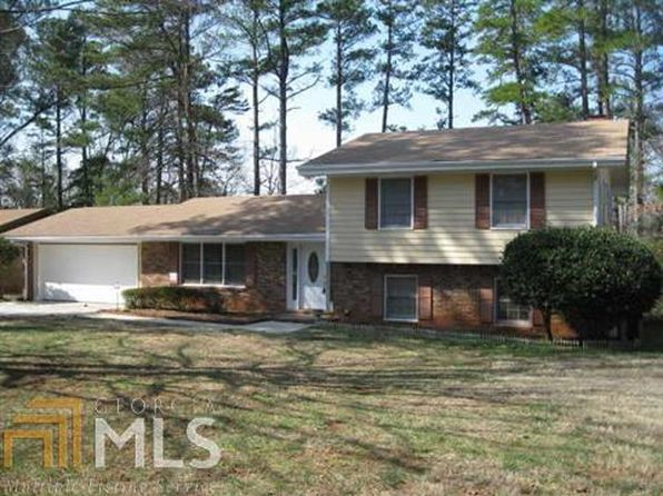 3 bed 2 bath Single Family at 2277 Sterling Ridge Rd Decatur, GA, 30032 is for sale at 145k - 1 of 8