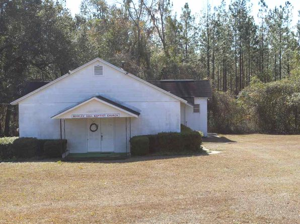 3 bed 3 bath Single Family at 4843 SW MOSELY HALL RD GREENVILLE, FL, 32331 is for sale at 65k - 1 of 12