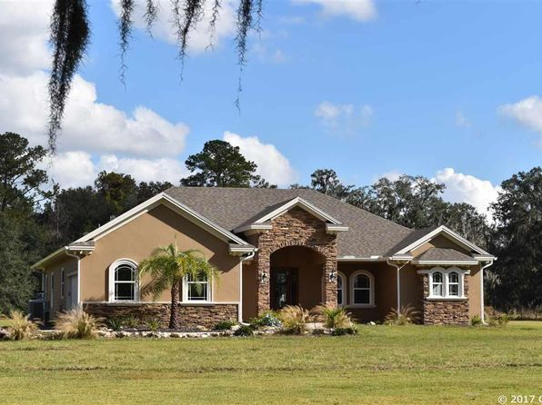 3 bed 2 bath Single Family at 18155 NW 150th Ave Williston, FL, 32696 is for sale at 375k - 1 of 23