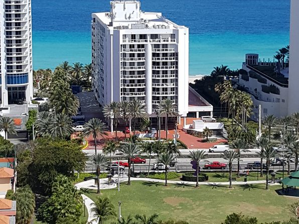 2 bed 2 bath Condo at 230 174th St Sunny Isles Beach, FL, 33160 is for sale at 531k - 1 of 31