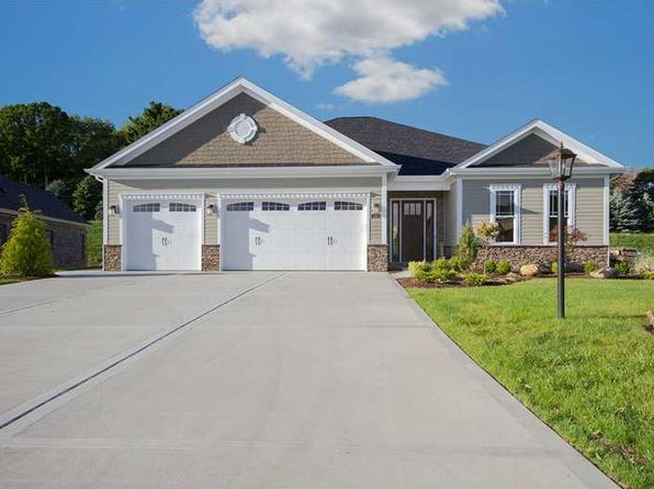 3 bed 3 bath Single Family at 3282 Long Meadow Dr Allison Park, PA, 15101 is for sale at 590k - 1 of 20