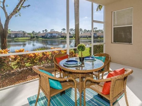 2 bed 2 bath Condo at 325 Dover Pl Naples, FL, 34104 is for sale at 220k - 1 of 16