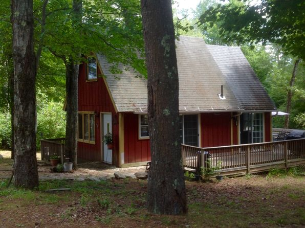 1 bed 1 bath Miscellaneous at 864 Old Coldbrook Rd Barre, MA, 01005 is for sale at 20k - 1 of 16