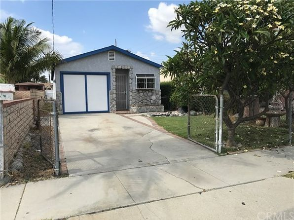 3 bed 2 bath Single Family at 13407 Dempster Ave Downey, CA, 90242 is for sale at 415k - 1 of 17