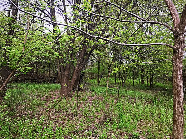 null bed null bath Vacant Land at  Westview Rd Bloomfield Township, MI, 48304 is for sale at 408k - 1 of 9