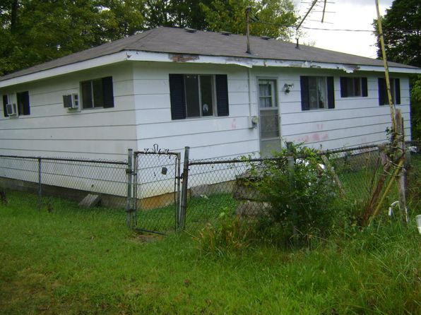 3 bed 1 bath Single Family at 11134 S US 11 HWY TRENTON, GA, 30752 is for sale at 160k - 1 of 4