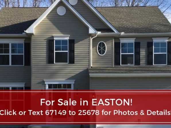 4 bed 2.5 bath Single Family at 29804 Captain Adamouski St Easton, MD, 21601 is for sale at 356k - 1 of 30