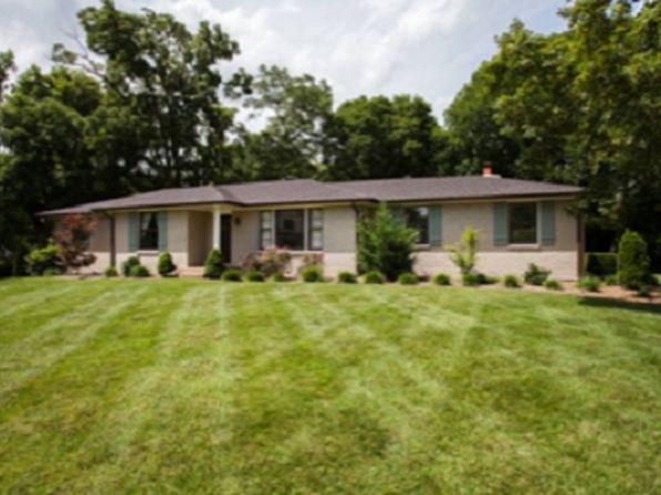 3 bed 2 bath Single Family at 6029 SEDBERRY RD NASHVILLE, TN, 37205 is for sale at 525k - 1 of 15