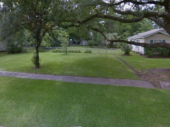 null bed null bath Vacant Land at E Kent Dr Sulphur, LA, 70663 is for sale at 35k - google static map