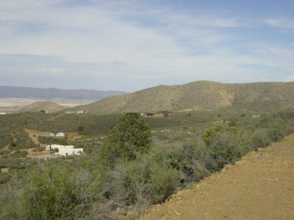null bed null bath Vacant Land at 6280 E Thumper Trl Prescott, AZ, 86303 is for sale at 50k - 1 of 20