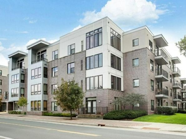 1 bed 1 bath Condo at 7601 Aldrich Ave S Minneapolis, MN, 55423 is for sale at 150k - google static map