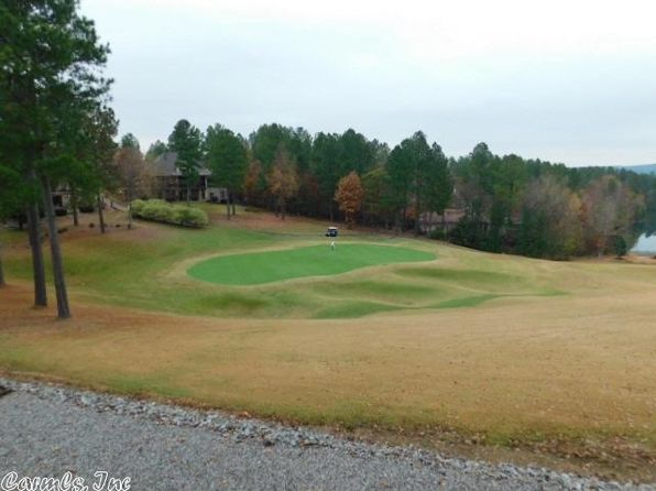 null bed null bath Vacant Land at 67 ELCANO DR HOT SPRINGS VILLAGE, AR, 71909 is for sale at 16k - 1 of 6
