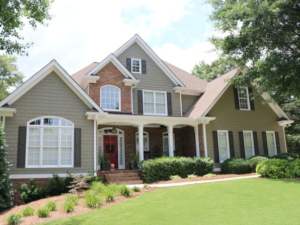 5 bed 5 bath Single Family at 1200 Founders Lake Dr Athens, GA, 30606 is for sale at 550k - 1 of 63