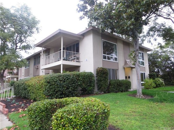 1 bed 1 bath Cooperative at 41 Calle Aragon Laguna Woods, CA, 92637 is for sale at 133k - 1 of 2