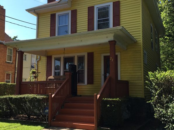 3 bed 2 bath Single Family at 27 Brighton Rd Columbus, OH, 43202 is for sale at 300k - 1 of 15