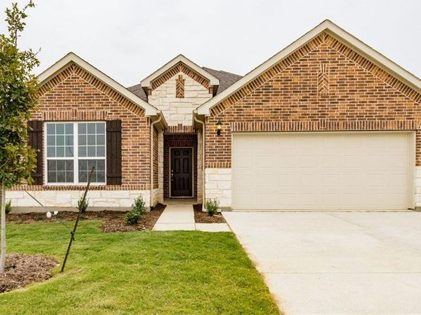 4 bed 3 bath Single Family at 4812 Meadow Falls Dr Fort Worth, TX, 76244 is for sale at 355k - 1 of 17