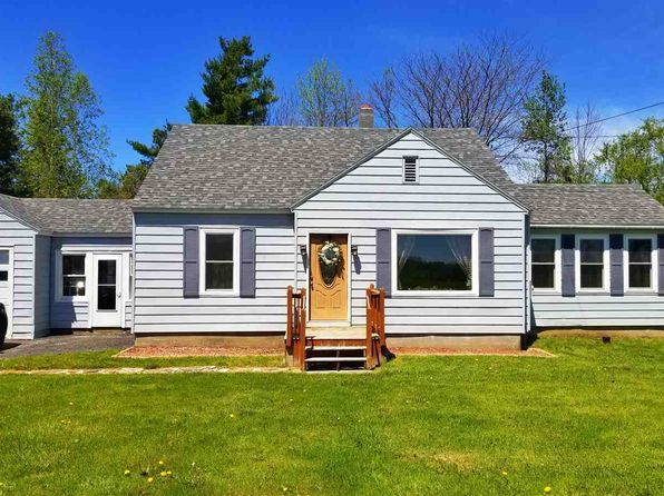 3 bed 1 bath Single Family at 7811 Ush Potsdam, NY, 13676 is for sale at 119k - 1 of 13