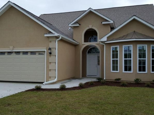 3 bed 3 bath Single Family at 825 COVELO LN MYRTLE BEACH, SC, 29579 is for sale at 286k - 1 of 9