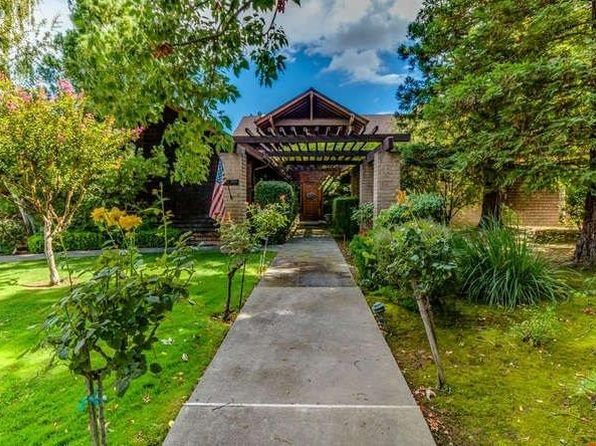 3 bed 3 bath Single Family at 20114 Fairway Ct Woodbridge, CA, 95258 is for sale at 1.15m - 1 of 36