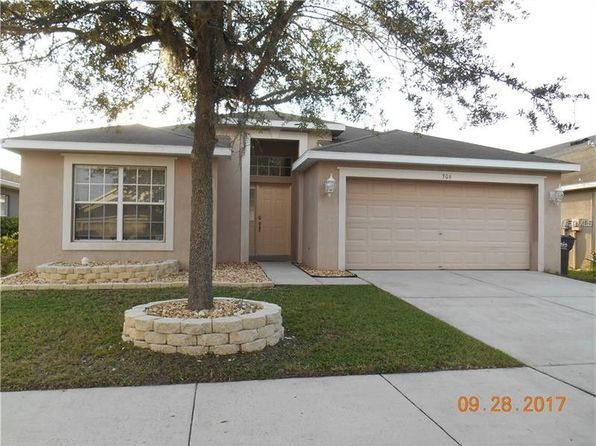 4 bed 2 bath Single Family at 306 9th St NE Ruskin, FL, 33570 is for sale at 195k - 1 of 19