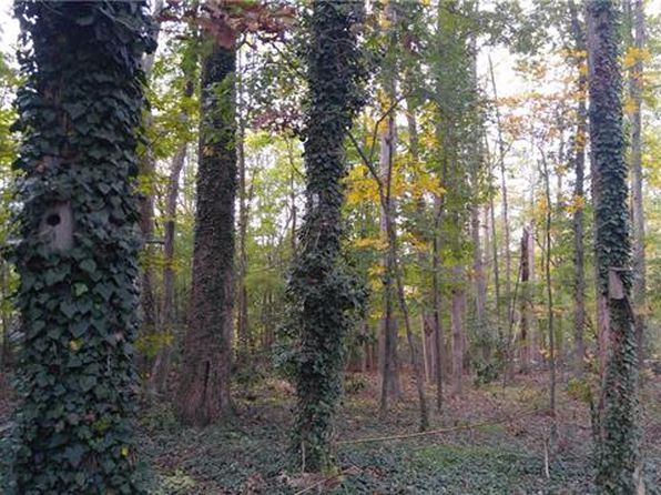 null bed null bath Vacant Land at 0 Pine St Fort Mill, SC, 29715 is for sale at 69k - google static map