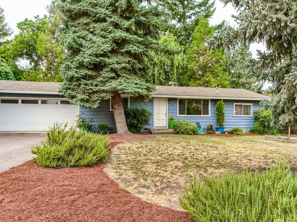 3 bed 2 bath Single Family at 535 Rock St Ashland, OR, 97520 is for sale at 430k - 1 of 33