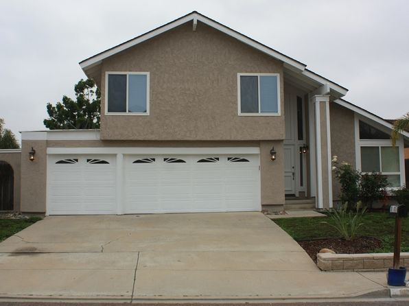 4 bed 3 bath Single Family at 1917 Comanche St Oceanside, CA, 92056 is for sale at 545k - google static map