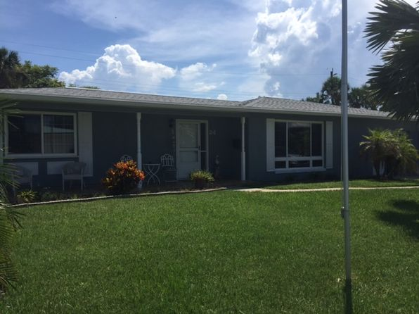 2 bed 2 bath Single Family at 24 Silk Oaks Dr Ormond Beach, FL, 32176 is for sale at 250k - 1 of 18