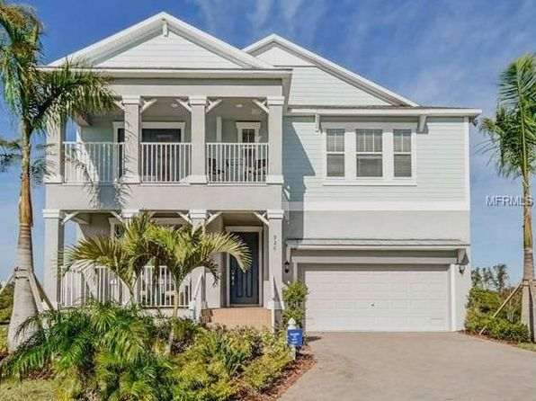 5 bed 4 bath Single Family at 926 Seagrape Dr Ruskin, FL, 33570 is for sale at 750k - 1 of 36