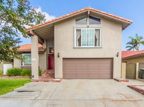 3 bed 3 bath Single Family at 6203 Trinidad Ave Cypress, CA, 90630 is for sale at 785k - 1 of 18