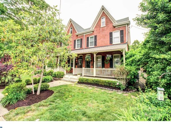 3 bed 3 bath Townhouse at 2215 W 17th St Wilmington, DE, 19806 is for sale at 395k - 1 of 21