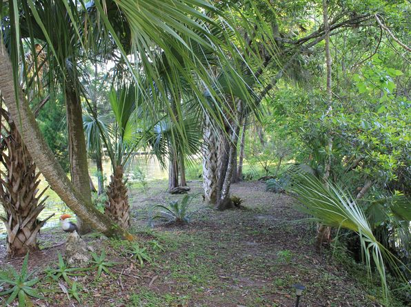 null bed null bath Vacant Land at 15411 W RIVER RD INGLIS, FL, 34449 is for sale at 179k - 1 of 26
