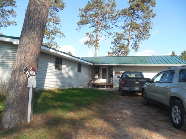 3 bed 1 bath Single Family at 10288 Merrio Rd Roscommon, MI, 48653 is for sale at 189k - 1 of 16