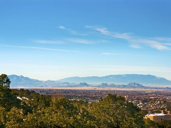 null bed null bath Vacant Land at 1040 Sierra Del Norte Santa Fe, NM, 87501 is for sale at 269k - 1 of 14