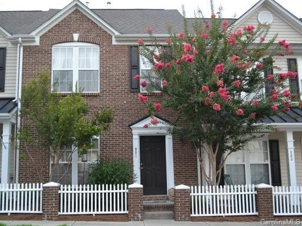 2 bed 3 bath Townhouse at 961 Coolsprings Ln Rock Hill, SC, 29730 is for sale at 145k - 1 of 16