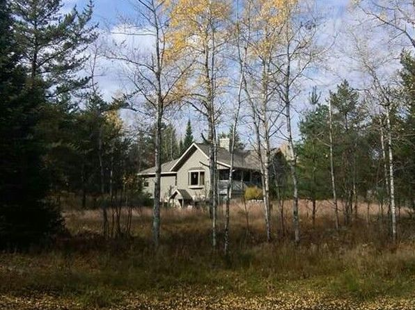 3 bed 3 bath Single Family at 2895 N Pelican Rd Rhinelander, WI, 54501 is for sale at 759k - 1 of 99