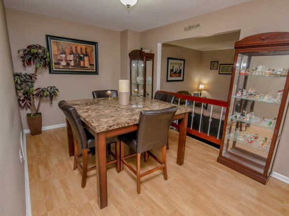 2 bed 1.5 bath Condo at 18 Hemlock Dr Jamesburg, NJ, 08831 is for sale at 205k - 1 of 23