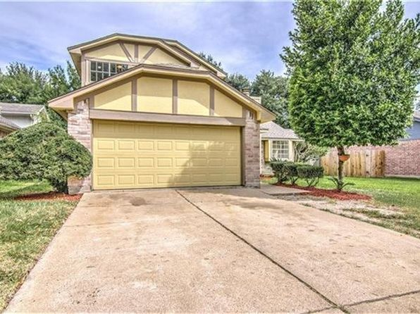 3 bed 3 bath Single Family at 22114 Rivermead Dr Katy, TX, 77449 is for sale at 160k - 1 of 16