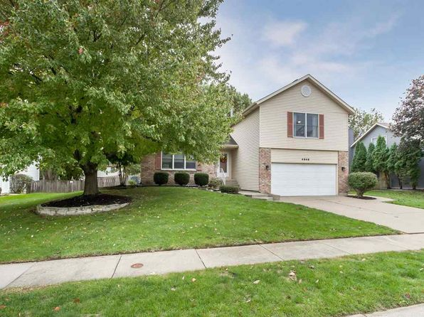 3 bed 3 bath Single Family at 4949 Greystone Dr Bettendorf, IA, 52722 is for sale at 245k - 1 of 24