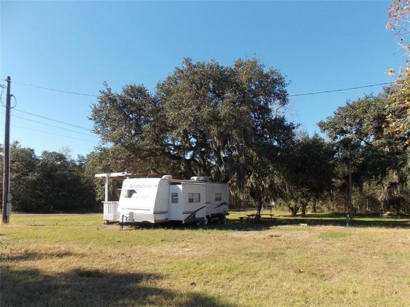 null bed null bath Vacant Land at  Tbd W 3rd St W Sheridan, TX, 77475 is for sale at 30k - 1 of 6