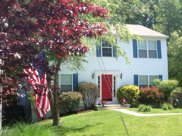 4 bed 4 bath Single Family at 511 Beach Dr Annapolis, MD, 21403 is for sale at 530k - 1 of 38