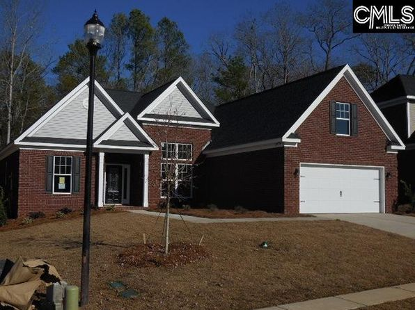 3 bed 2 bath Single Family at 945 Rocky Fall Ln Irmo, SC, 29063 is for sale at 279k - 1 of 11