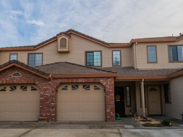 2 bed 3 bath Townhouse at 2250 Scarborough Dr Lodi, CA, 95240 is for sale at 206k - 1 of 10