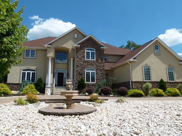 5 bed 4 bath Single Family at 1862 Charlton Cir Toms River, NJ, 08755 is for sale at 763k - 1 of 10