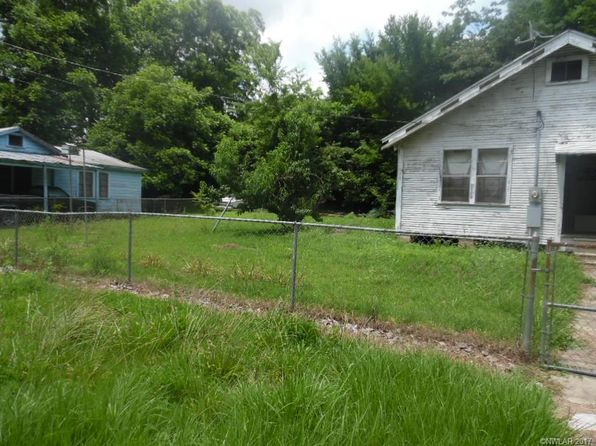 2 bed 1 bath Single Family at 1128 Andrew Ave Shreveport, LA, 71103 is for sale at 10k - 1 of 2