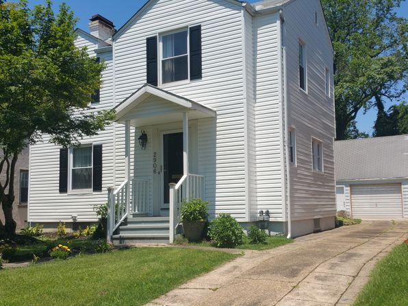 4 bed 2.1 bath Single Family at 2906 Noyes Ave Charleston, WV, 25304 is for sale at 180k - 1 of 14