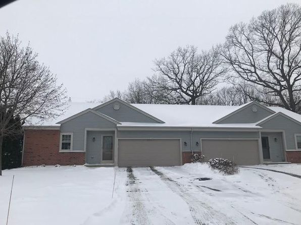 2 bed 2 bath Condo at 1409 E Buckwood Ct Oak Creek, WI, 53154 is for sale at 220k - 1 of 24